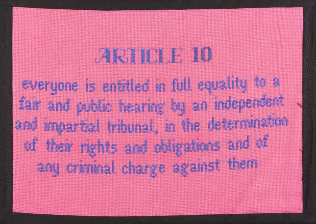 Article 10 by Jyoti Chand